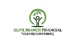 Company With Entry Level Jobs Olive Branch Financial