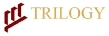 Trilogy Management Services