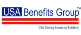 USA Benefits Group