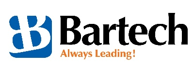Bartech Group logo