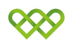 ワタミ株式会社のロゴ
