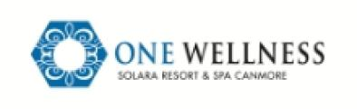 One Wellness and Spa