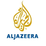 Al Jazeera Media Network logo
