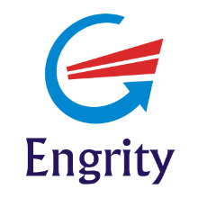 Engrity Inspection Services Inc. logo