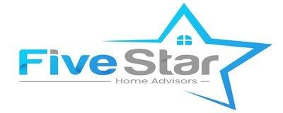 Five Stars Home Advisors