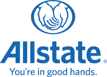 Allstate - Southern Region