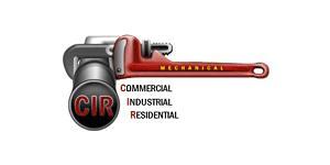 CIR Mechanical Ltd