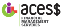 Questions and Answers about ACES$ Financial Management