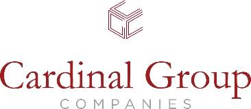 Cardinal Group Companies logo