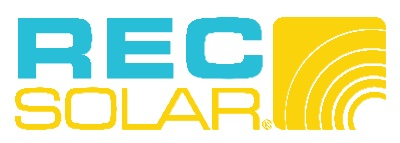 REC SOLAR COMMERCIAL CORPORATION