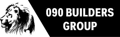 090 Builders Group logo