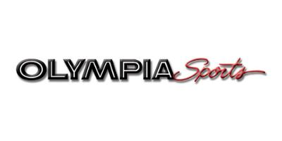 Get directions, reviews and information for Olympia Sports in Farmington, lalikoric.gqon: Hannaford Dr, Farmington, , ME.
