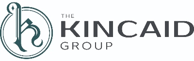 The Kincaid Group