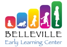 Belleville Early Learning Center
