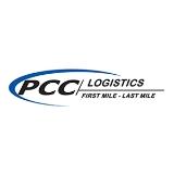 PCC Logistics