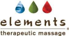 Elements Therapeutic Massage - Piney Creek