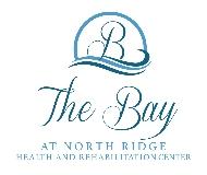 The Bay at North Ridge
