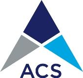 Air Charter Service logo