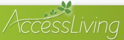 Access Living, Inc
