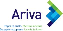 Ariva- Division of Domtar