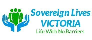 sovereignlivesvictoria – go to company page