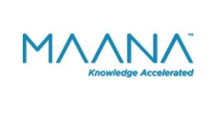 Maana Inc.