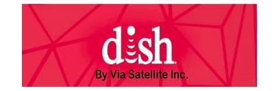Via Satellite Inc