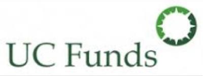 UC Funds, LLC