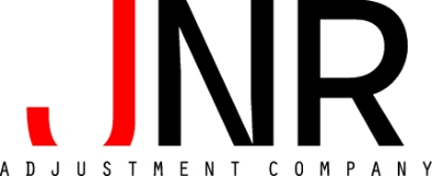JNR Adjustment Company, Inc.
