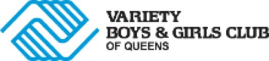 Variety Boys & Girls Club of Queens