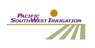 Pacific Southwest Irrigation Corp