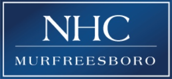 NHC Murfreesboro