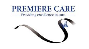Premiere Care Homes logo