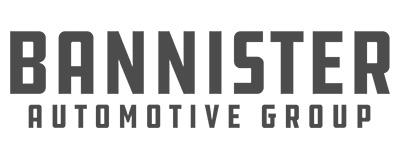 Bannister Automotive Group