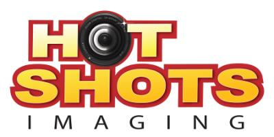 Hot Shots Imaging