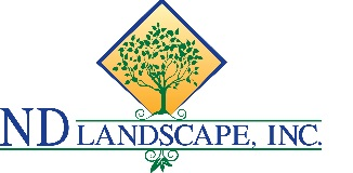 ND Landscaping, Inc.