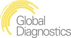 Global Diagnostics Ltd logo