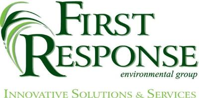 First Response Environmental Group
