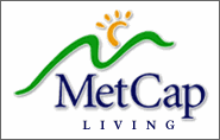 Metcap Living Management