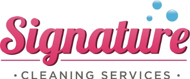 Signature Cleaning Services