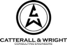Catterall & Wright Consulting Engineers