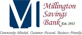 Millington Savings Bank