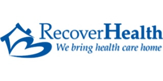 Recover Health Services Inc