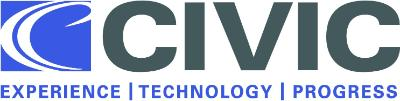 Civic Engineering & IT, Inc.