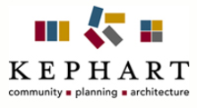 KEPHART community :: planning :: architecture