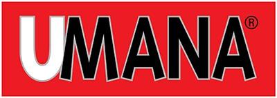 Vai alla pagina aziendale di Umana
