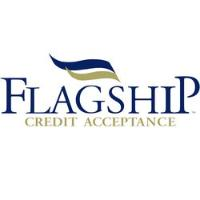 Financial Aid - Kent State University at Geauga