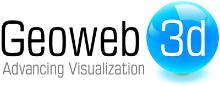 Geoweb3d