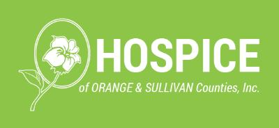 Hospice of Orange & Sullivan Counties, Inc.