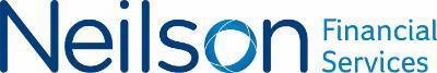 Neilson Financial Services, Inc.